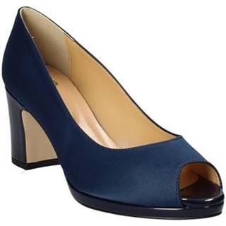 Lodičky Grace Shoes  1150