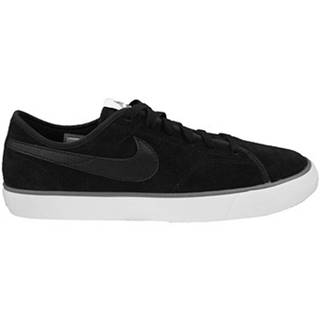 Nízke tenisky Nike  Primo Court Leather