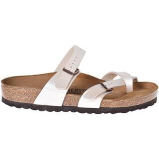 Sandále Birkenstock  071661