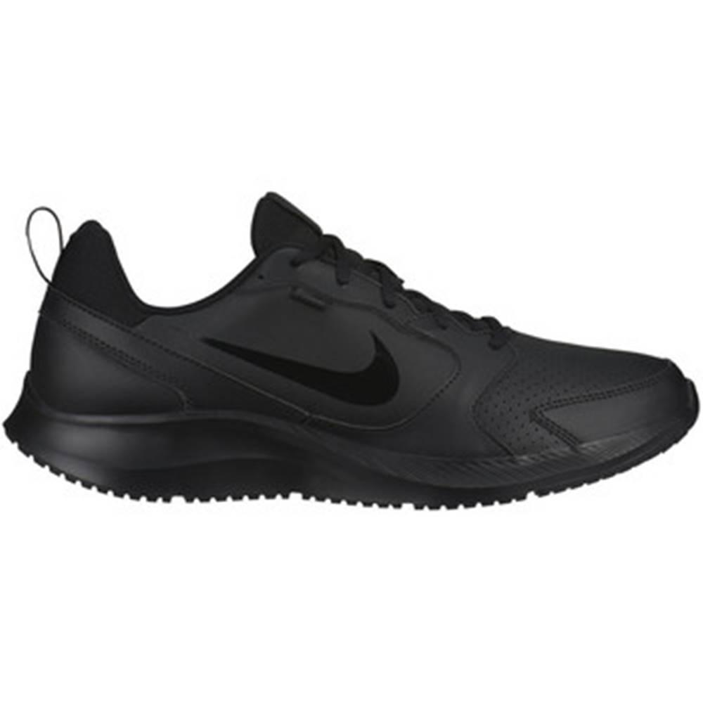 Nike Nízke tenisky  BQ3198