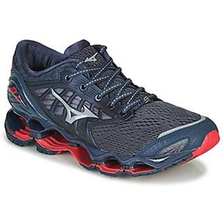 Bežecká a trailová obuv Mizuno  WAVE PROPHECY 9