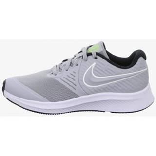 Nízke tenisky Nike  Star Runner 2 AQ3542