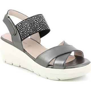 Sandále Grunland  SA1880