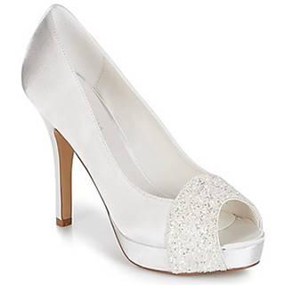 Sandále Menbur  Inma
