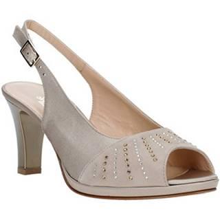 Sandále Soffice Sogno  E9384