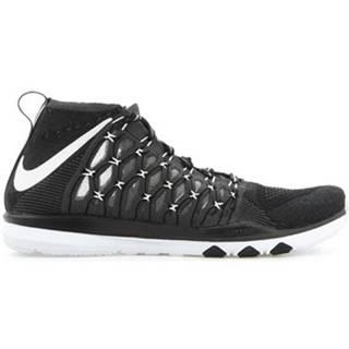 Členkové tenisky Nike  TRAIN ULTRAFAST 843694-010