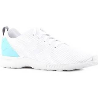 Nízke tenisky adidas  Adidas ZX Flux Adv Smooth S78965
