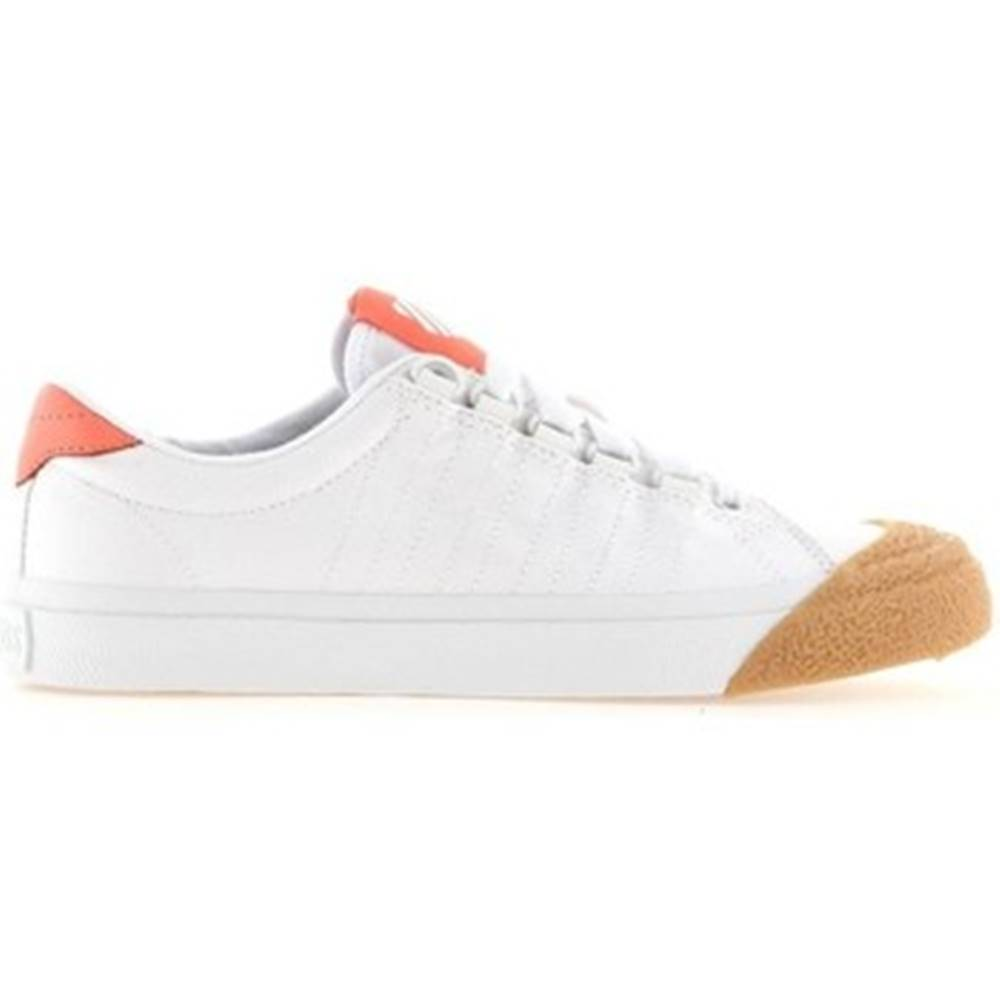 K-Swiss Nízke tenisky  Sneakers - Irvine T - 93359-156-M