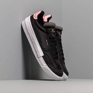 Nike  Black/ Pink Tint