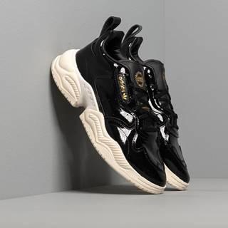 adidas Supercourt RX W Core Black/ Core Black/ Off White