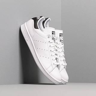 adidas Stan Smith Ftw White/ Core Black/ Ftw White