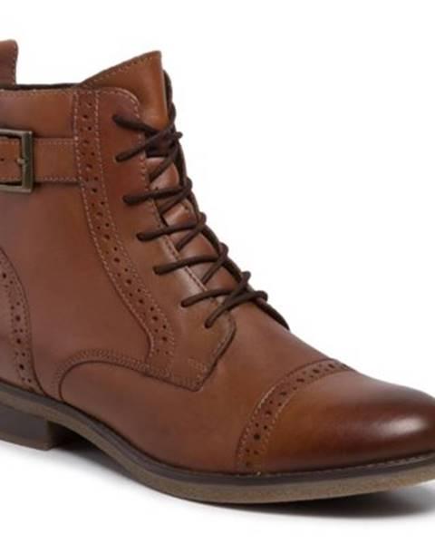 Camel topánky Lasocki