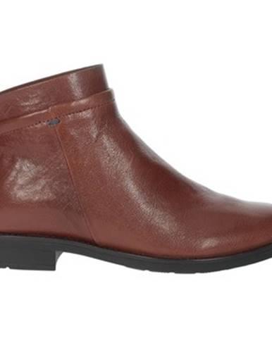 Topánky Riposella