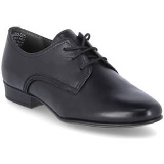 Nízka obuv do mesta Tamaris  112321825001