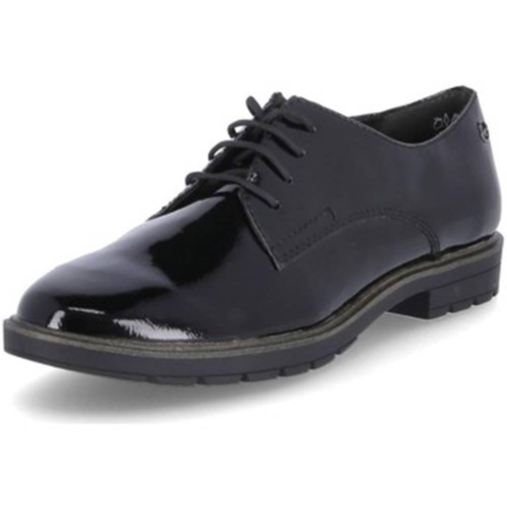 Tamaris Nízka obuv do mesta Tamaris  112366025001