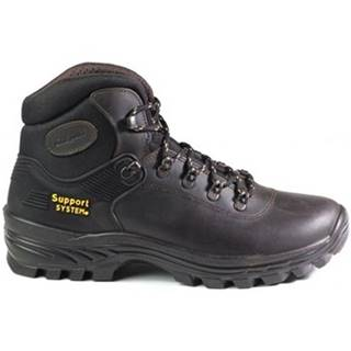 Turistická obuv Grisport  10242D26G