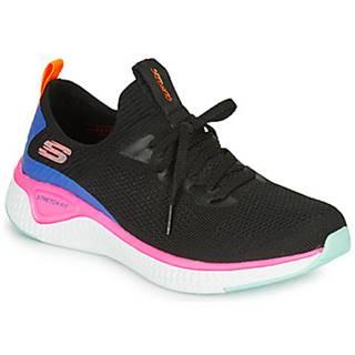 Fitness Skechers  SOLAR F