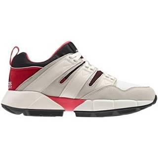 Členkové tenisky adidas  Eqt Cushion 2