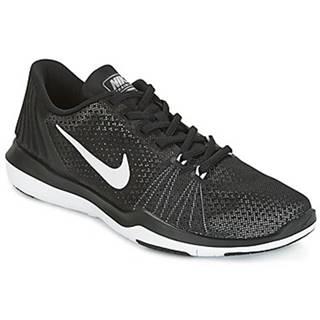 Fitness Nike  FLEX SUPREME TRAINER 5 W