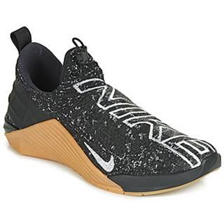 Fitness Nike  REACT METCON