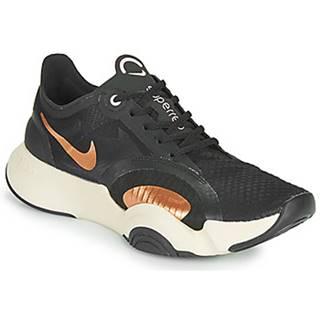 Fitness Nike  SUPERREP GO