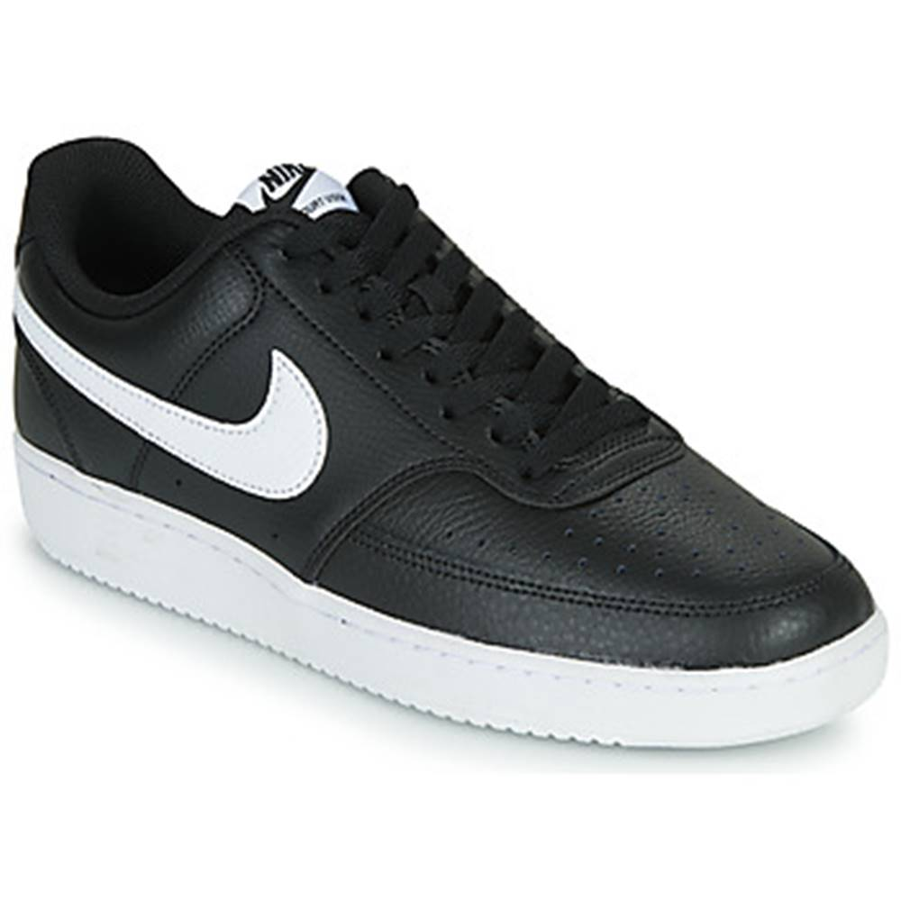 Nike Nízke tenisky Nike  COURT VISION LOW