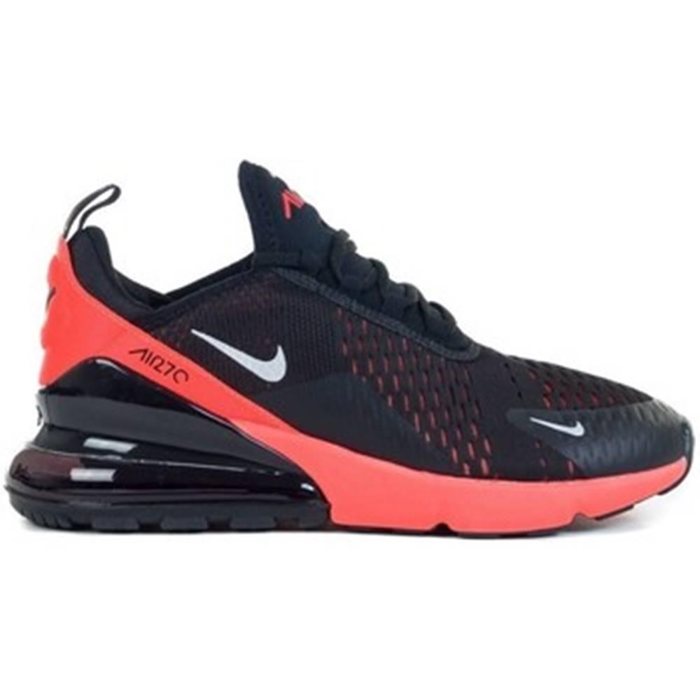 Nike Nízke tenisky Nike  Air Max 270