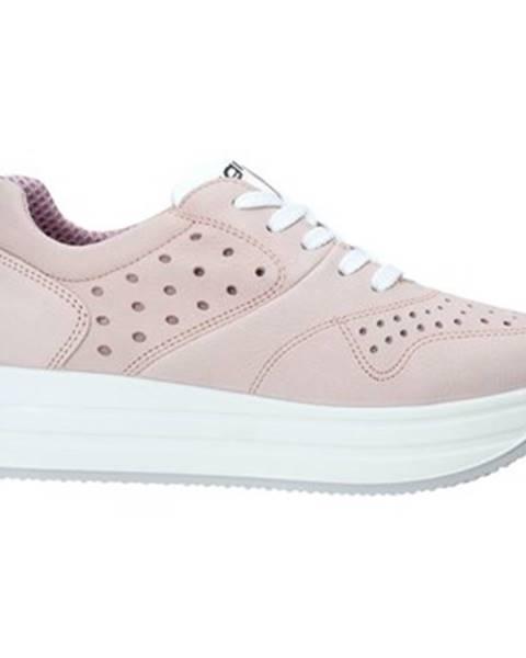Ružové tenisky IGI CO