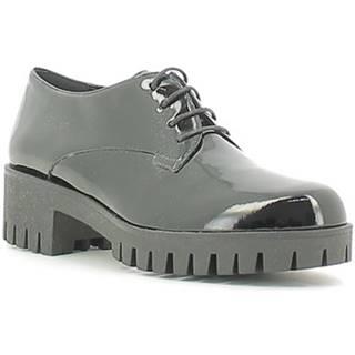 Derbie Grace Shoes  FU08
