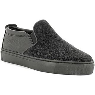 Slip-on The Flexx  B116/01