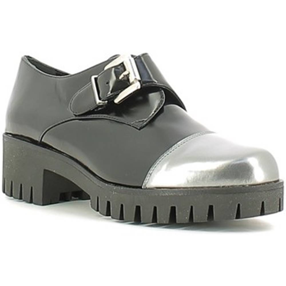 Grace Shoes Derbie Grace Shoes  FU13