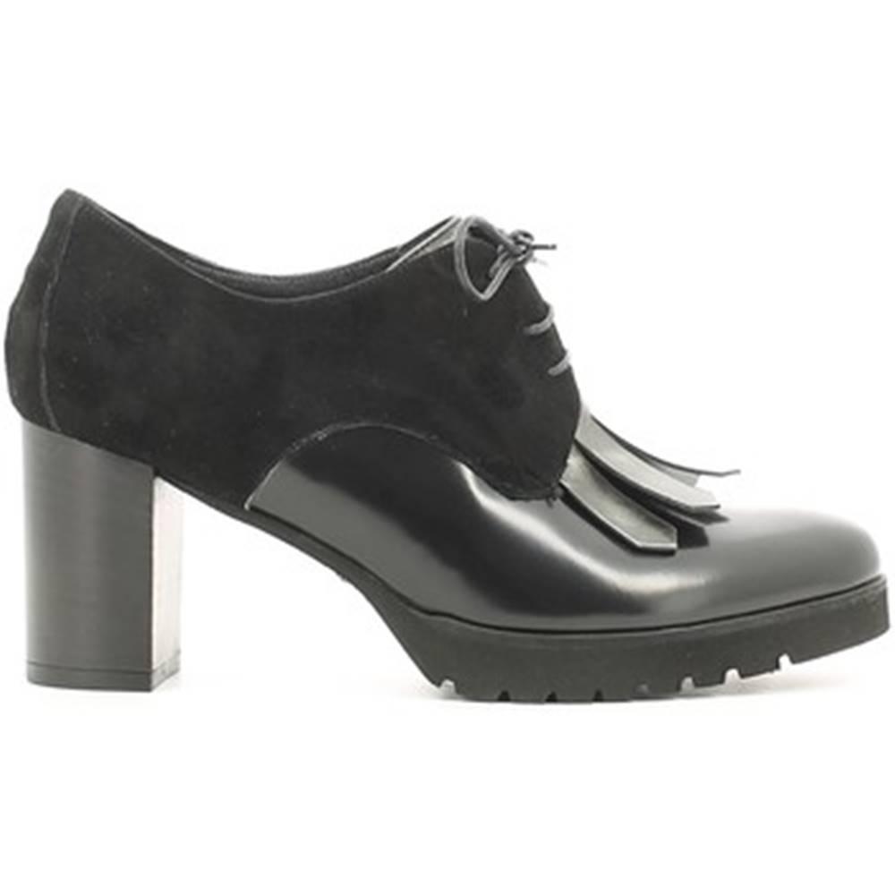 Grace Shoes Nízke čižmy Grace Shoes  253
