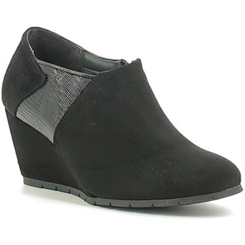 Grace Shoes Nízke čižmy Grace Shoes  991506
