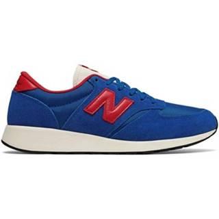 Nízke tenisky New Balance  NBMRL420SM