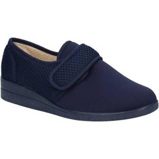 Papuče Susimoda  4590