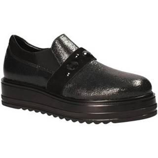 Slip-on Grace Shoes  16157