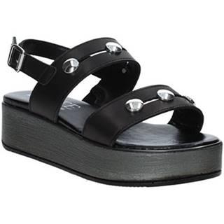 Sandále Susimoda  285625-01