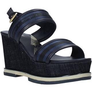 Sandále Wrangler  WL01553A