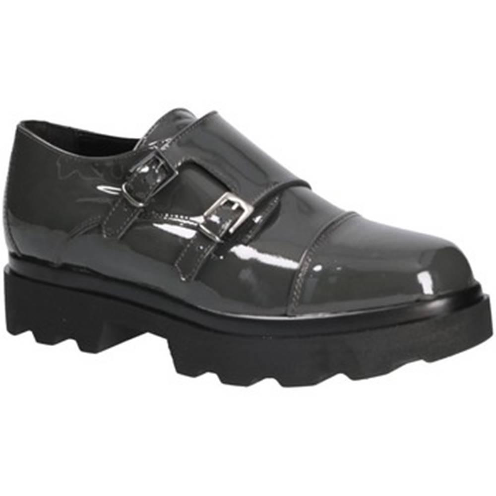 Grace Shoes Derbie Grace Shoes  18125