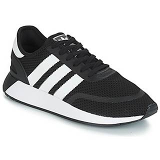 Nízke tenisky adidas  N-5923