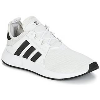 Nízke tenisky adidas  X_PLR