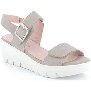 Sandále Grunland  SA1881