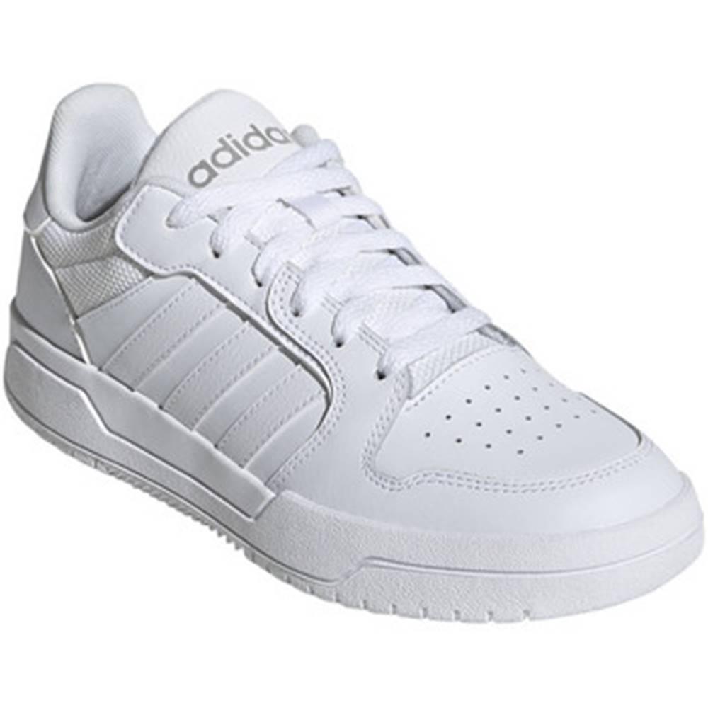 adidas Nízke tenisky adidas  EG4329