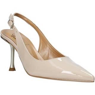 Lodičky Grace Shoes  772006