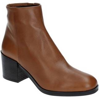 Čižmičky Grace Shoes  1826
