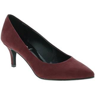 Lodičky Grace Shoes  2152