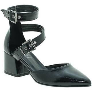 Lodičky Grace Shoes  2401