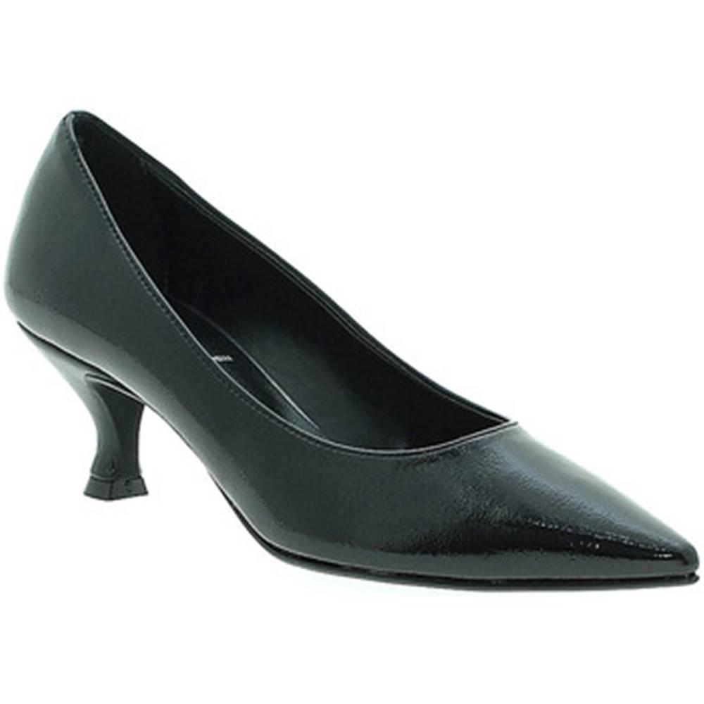 Grace Shoes Lodičky Grace Shoes  2601