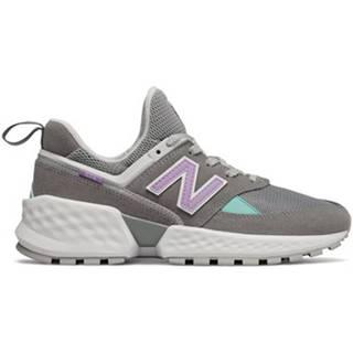 Nízke tenisky New Balance  NBWS574PRC