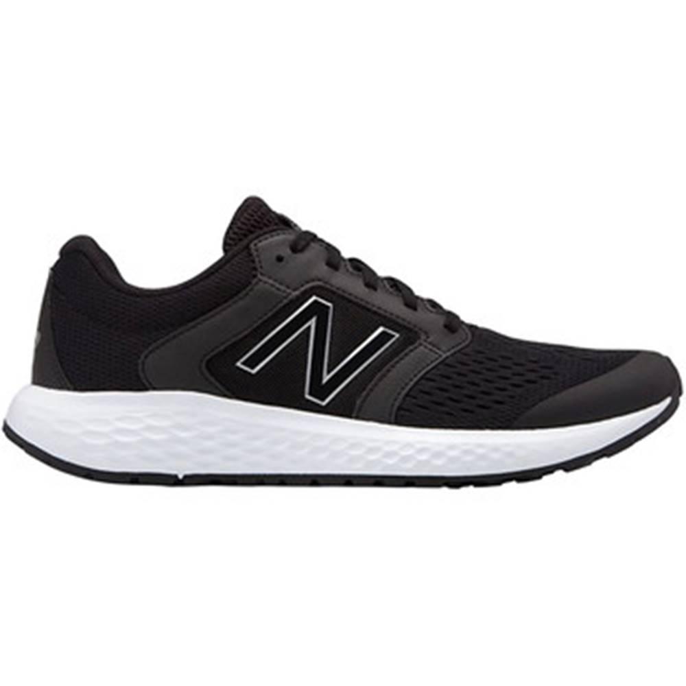 New Balance Nízke tenisky New Balance  NBM520LH5-2E